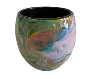 Costa Rica Tye Dye Cup