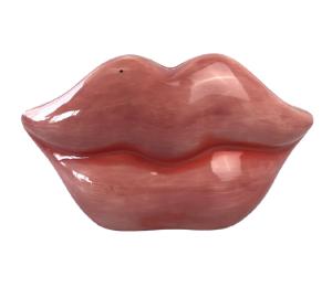 Costa Rica Lip Gloss Lips Bank