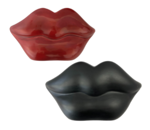 Costa Rica Specialty Lips Bank