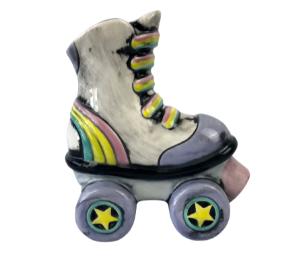 Costa Rica Roller Skate Bank